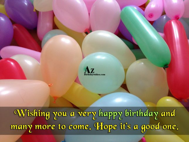 azbirthdaywishes-4714