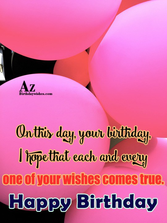 azbirthdaywishes-4742