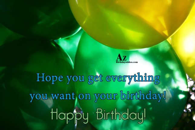 azbirthdaywishes-4769
