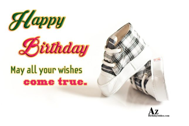 azbirthdaywishes-4782