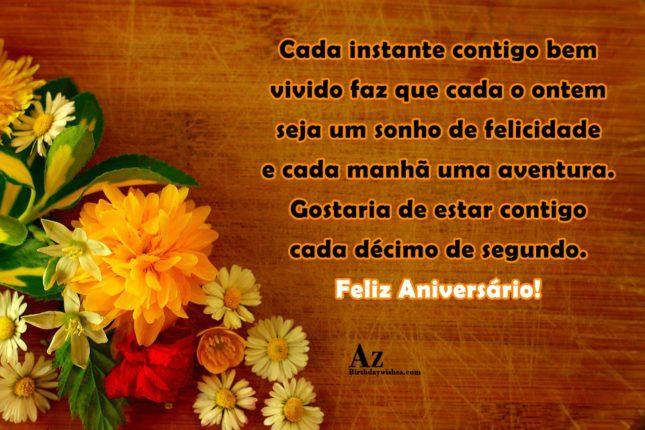 azbirthdaywishes-4813