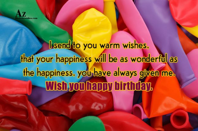 azbirthdaywishes-4868