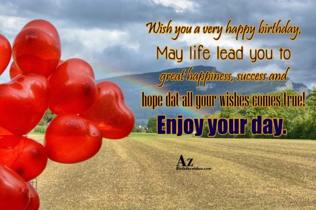 azbirthdaywishes-4873