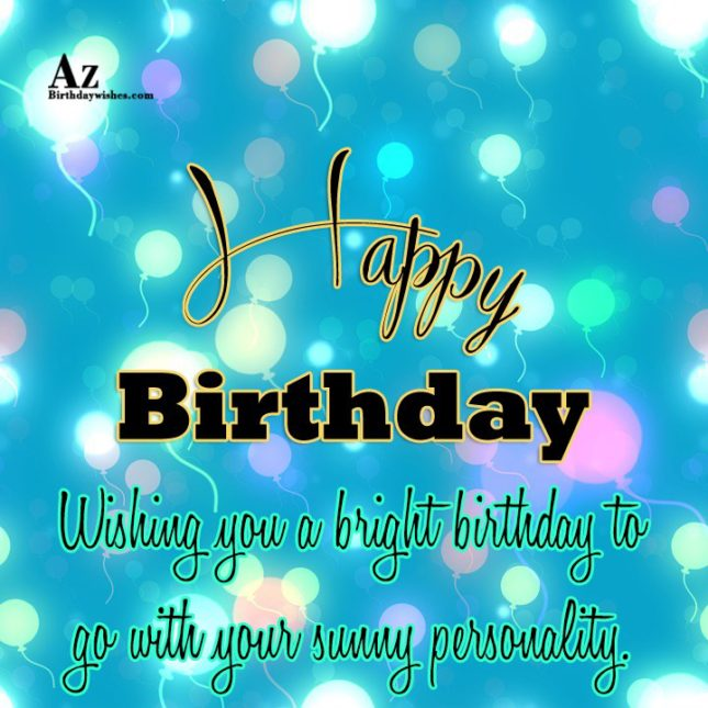 azbirthdaywishes-4883