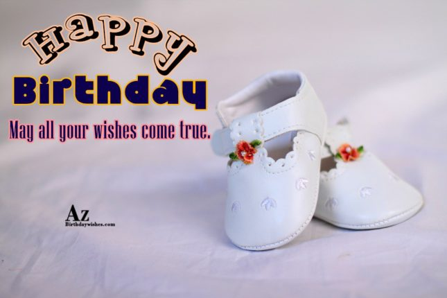 azbirthdaywishes-4896