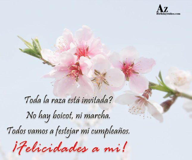 azbirthdaywishes-5067