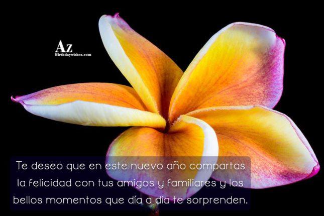 azbirthdaywishes-5133