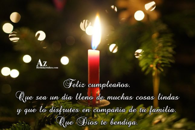 azbirthdaywishes-5291