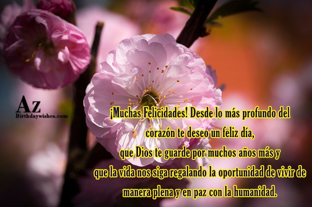 azbirthdaywishes-5293
