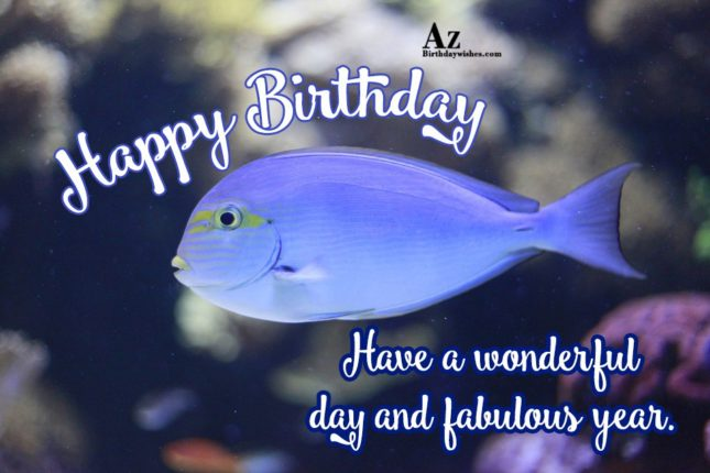 azbirthdaywishes-5403