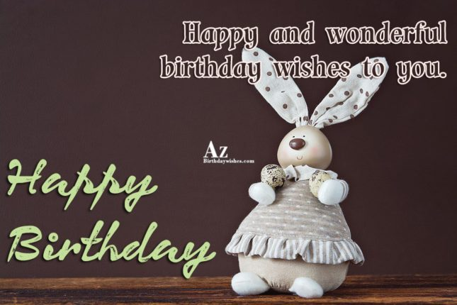 azbirthdaywishes-5408