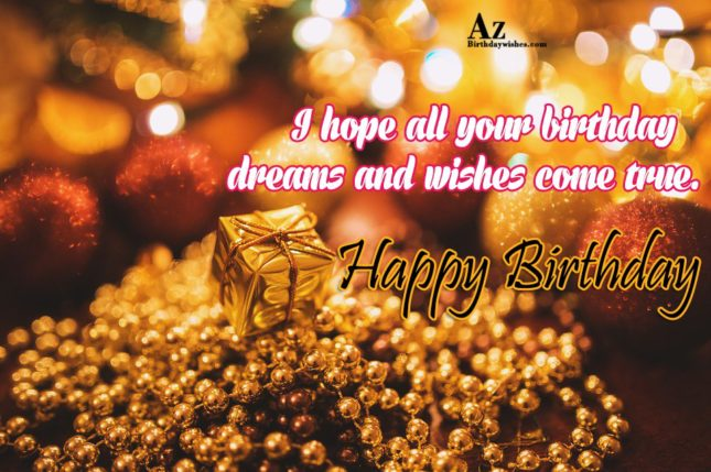 azbirthdaywishes-5438