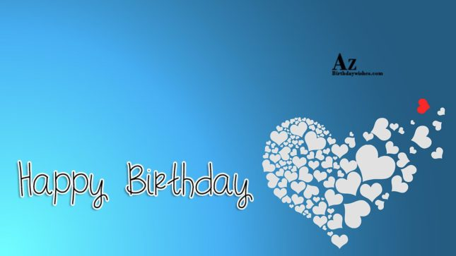 azbirthdaywishes-5441