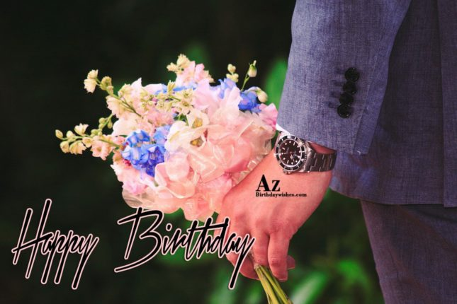azbirthdaywishes-5455