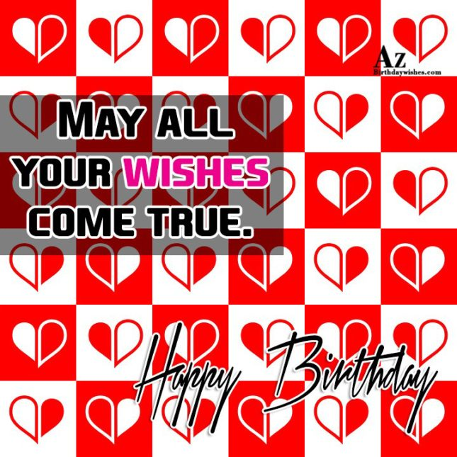 azbirthdaywishes-5491