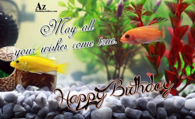 azbirthdaywishes-5572