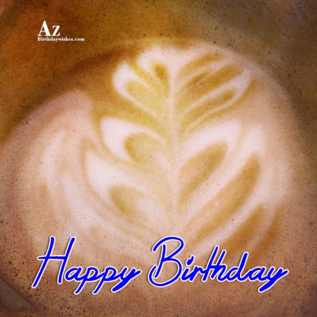 azbirthdaywishes-5586