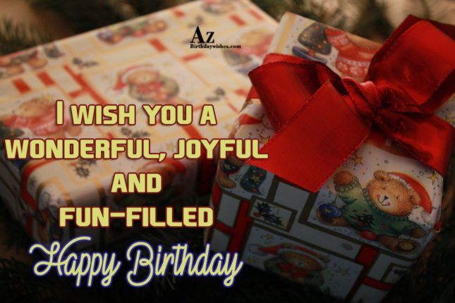 azbirthdaywishes-5653