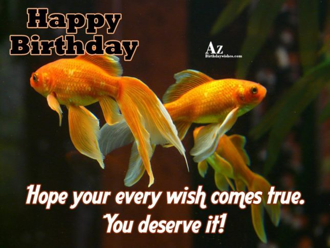 azbirthdaywishes-5684