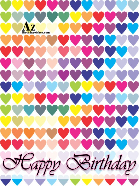 azbirthdaywishes-5786