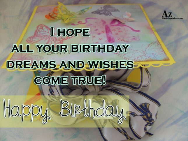 azbirthdaywishes-5799