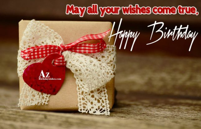 azbirthdaywishes-5854