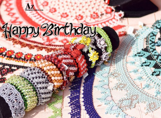 azbirthdaywishes-5866