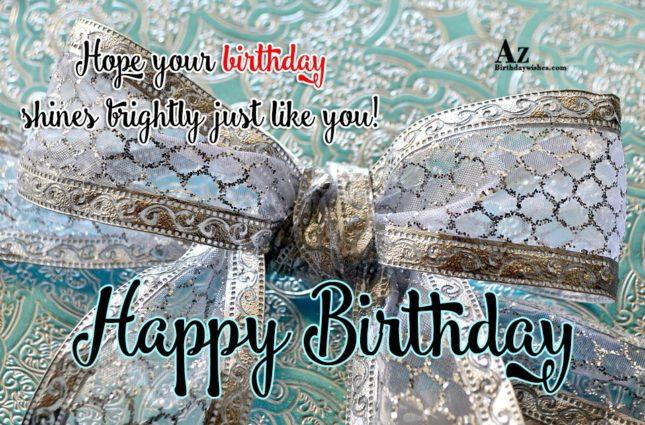 azbirthdaywishes-5959