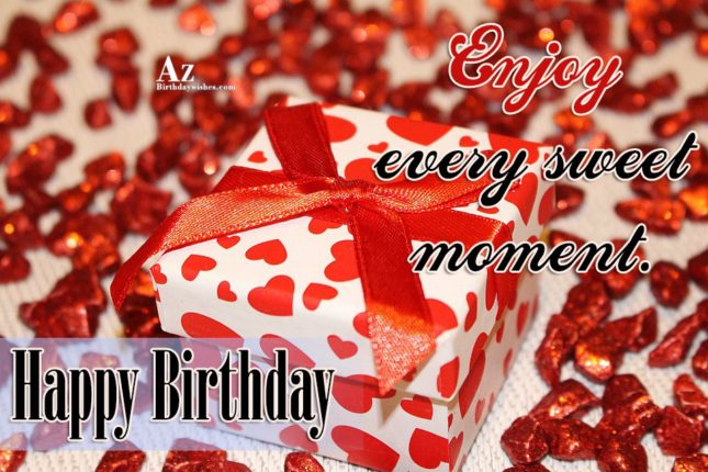 azbirthdaywishes-5986
