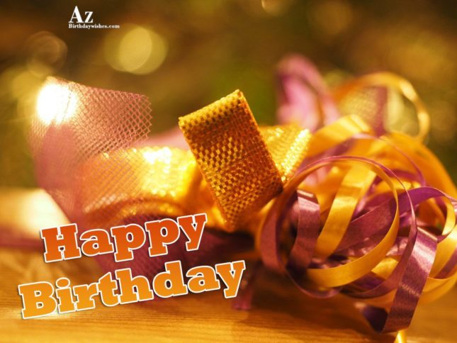 azbirthdaywishes-5995