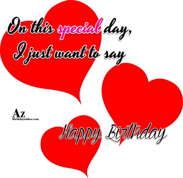 azbirthdaywishes-6031