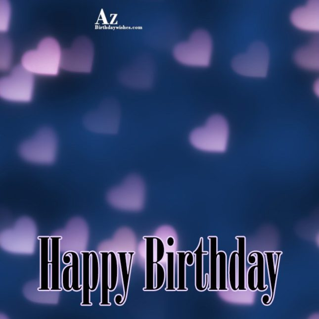 azbirthdaywishes-6053