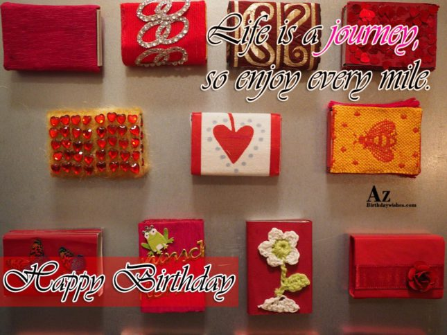 azbirthdaywishes-6091