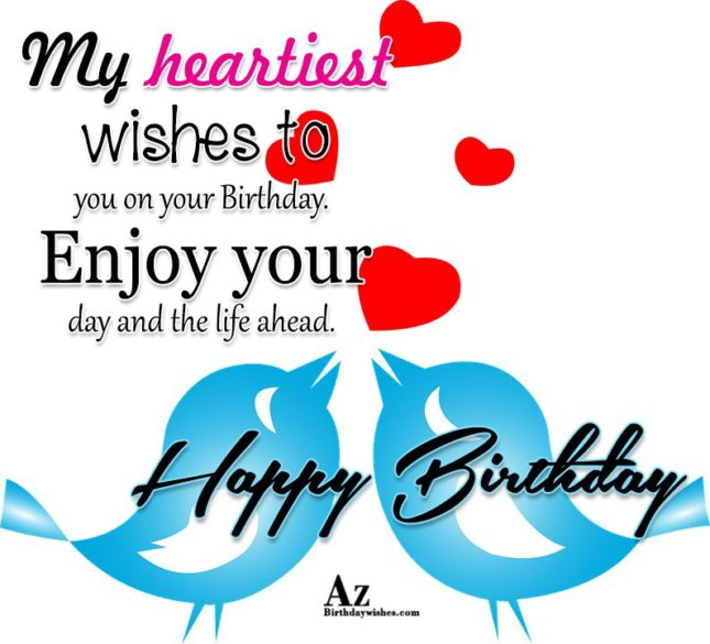azbirthdaywishes-6098
