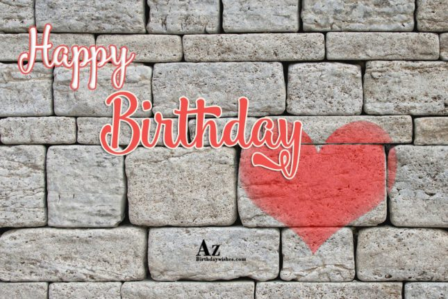 azbirthdaywishes-6148