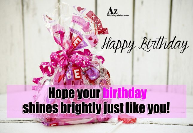 azbirthdaywishes-6163