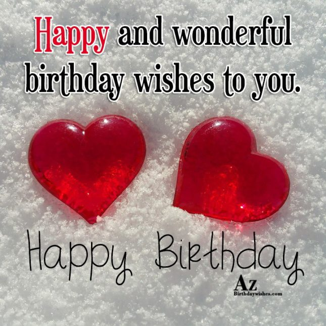 azbirthdaywishes-6173