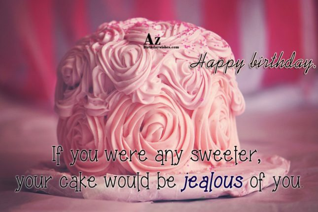 azbirthdaywishes-6459