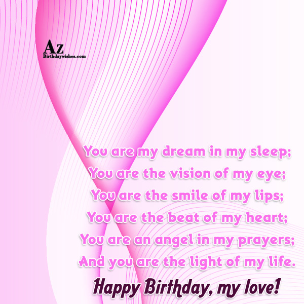 azbirthdaywishes-6539