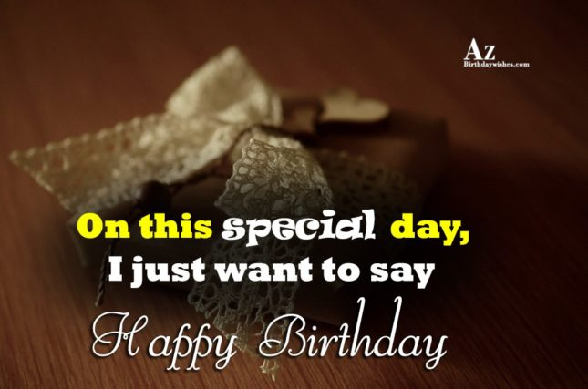 azbirthdaywishes-6754