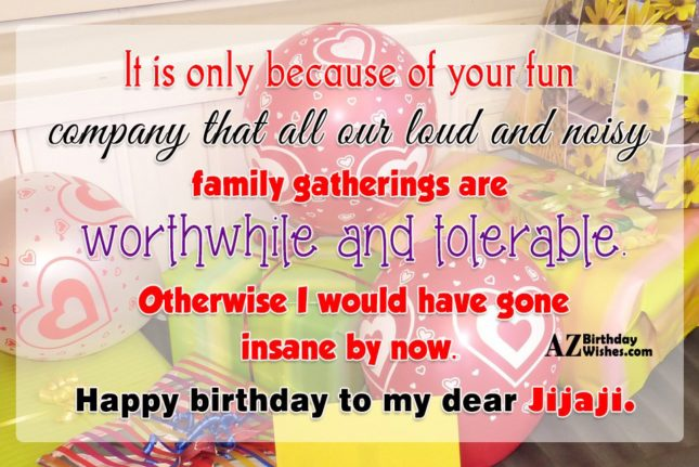 azbirthdaywishes-6786