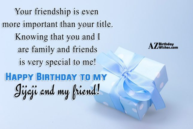 azbirthdaywishes-6869