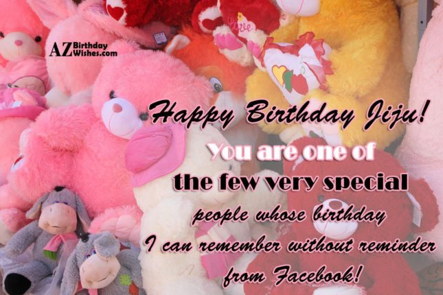 azbirthdaywishes-7105