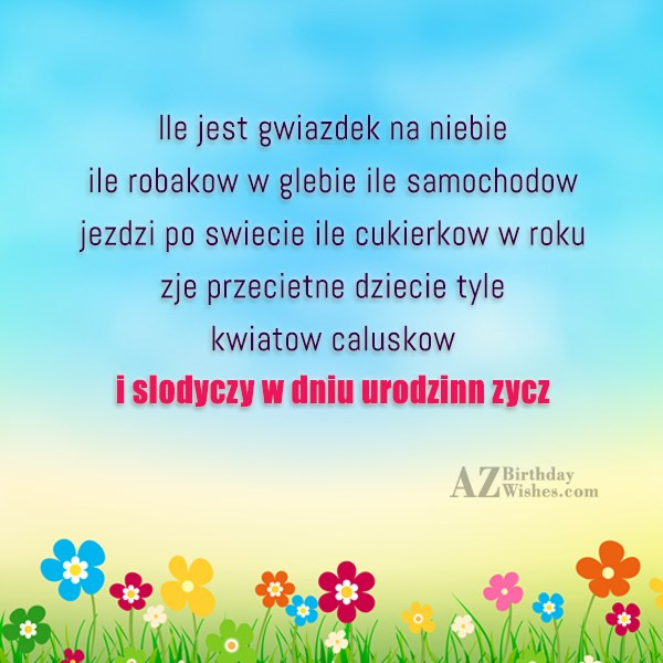 azbirthdaywishes-7862