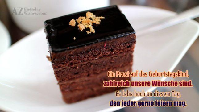 azbirthdaywishes-7912
