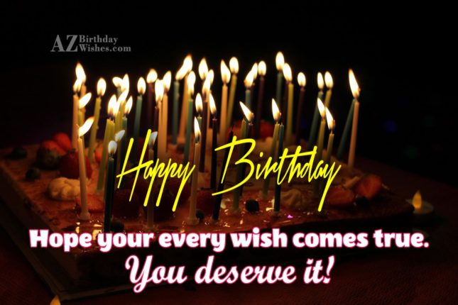 azbirthdaywishes-7991