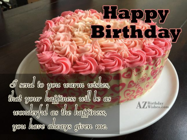 azbirthdaywishes-8051