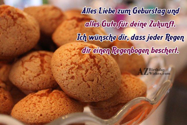 azbirthdaywishes-8143