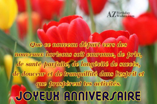 azbirthdaywishes-8168