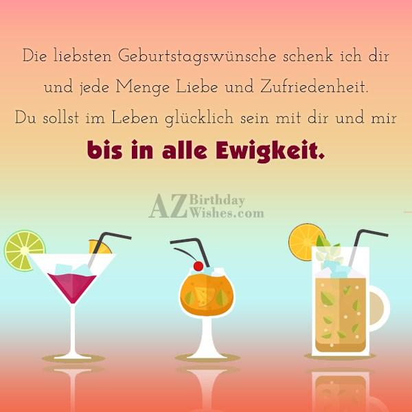 azbirthdaywishes-8396